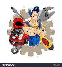 Ремонт двигателей по доступным ценам .