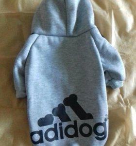 Одежда Кофта для собачки