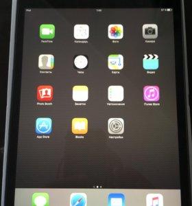 iPad mini 2 16 ГБ сим