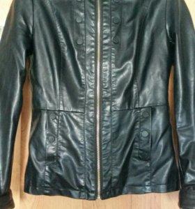 Стильная Куртка!