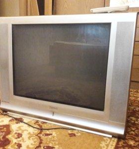 Продам телевизор HITACHI