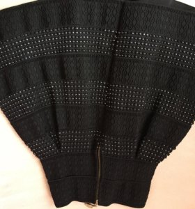 Продам юбку, не ношеная!