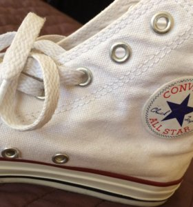 Converse оригинал