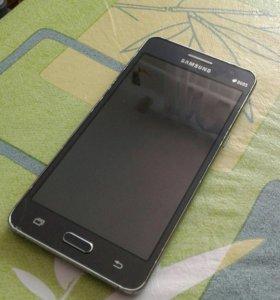 Samsung SM-G531H