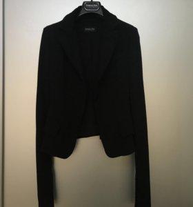 Классический пиджак Patrizia Pepe