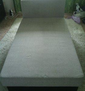 Диван/кресло-кровать