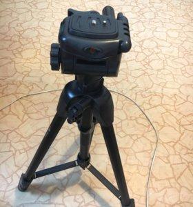 Профессиональная Камера 🎥 Panasonic HC-V510