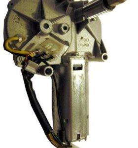 Стеклоочиститель SWF VALEO NIDEC ITT 403.685 12V DC