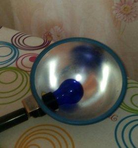 Рефлекторная лампа