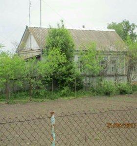 Дом, 68.3 м²