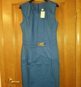 Платье (все размеры)