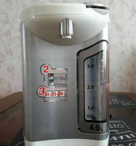 Термопот VITEK VT-1192
