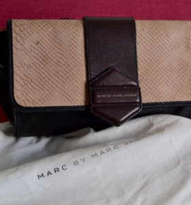 Marc By Marc Jacobs, клатч