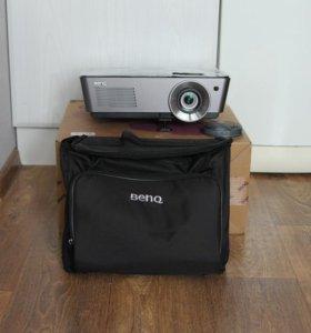 Новый проектор BenQ SH915 Full HD DLP