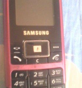Продам телефон б/у