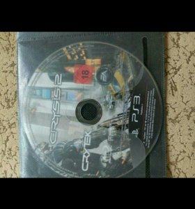 Продам диски на Ps3.