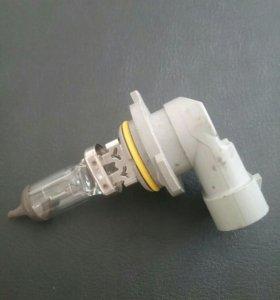 Лампа HB4 12V 51W