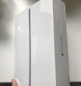 iPad mini 4 wi-fi + cellular 32гб