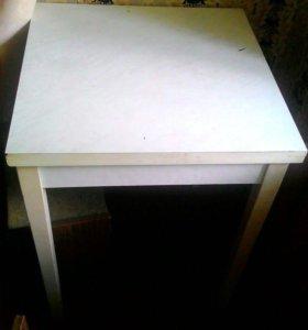 Стол раскладной в кухню