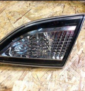 """Задний правый фонарь""""Mazda 3""""(2009-2013)"""