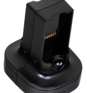 Зарядное устройство для аккумуляторов Xbox