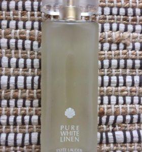 Туалетная вода Эсте Лаудер Pure White