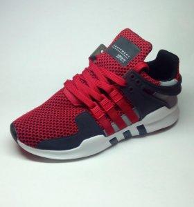 Кроссовки Adidas EQT размер 42