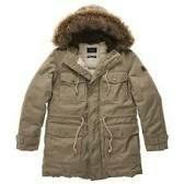 Новые куртки, качество отличное, GANT