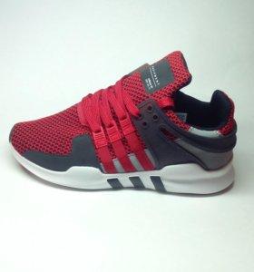 Кроссовки Adidas EQT размер 43