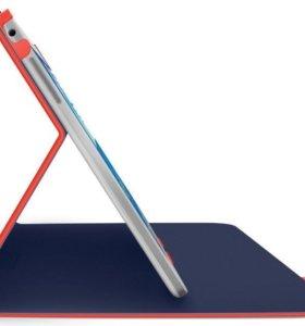 Чехол новый премиум Logitech флип для Samsung Galaxy Tab 3 10.1