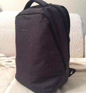 Рюкзак Tigernu Computer Backpack
