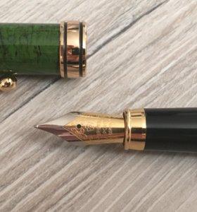Ручка коллекционная Canon