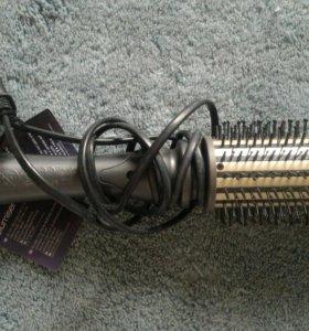 Remington 65a45