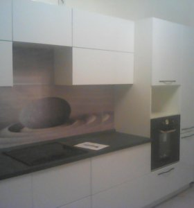 Сборка мебели, кухонь