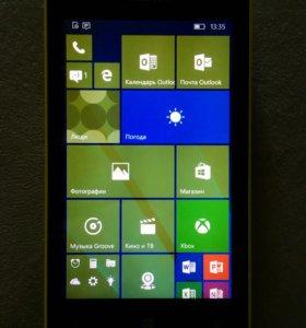 ⚡️⚡️Nokia Lumia 520