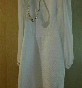 Платье новое Турция, 42,44