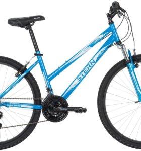 """Велосипед Stern Vega 16"""""""