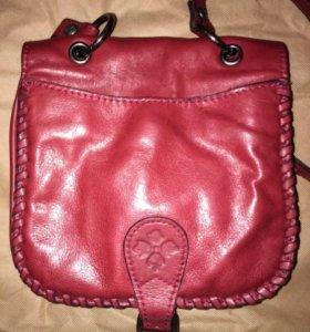 Patricia Nash сумка