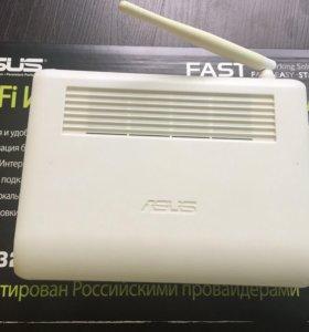 Роутер WiFi Asus RT-g32