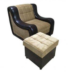 Кресло/кровать Даллас