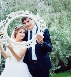 Свадебный фотограф свадебный видеооператор видео