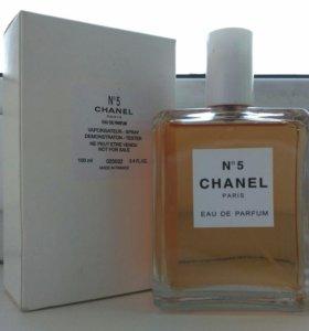 "Chanel ""Chanel №5 L'Eau"""