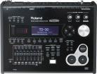 Roland-TD30