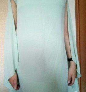 """Платье в стиле """"Тифани""""👗"""
