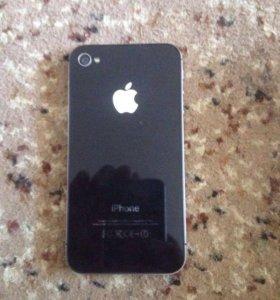iPhone 4s| 8gb