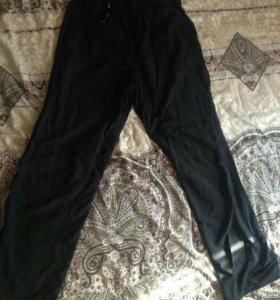 Спортивные штаны UMBRO мужские