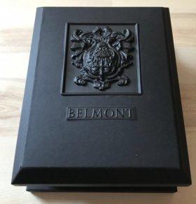 Castlevania Collectors Edition