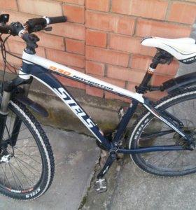 Велосипед STELS Navigator 930 Disc 29