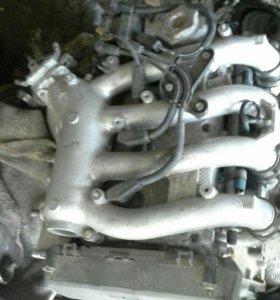 Мотор 1.5 16кл