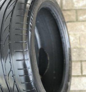 Bridgestone Potenza Re050A 245/40 R18